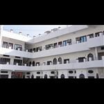 Hotel Atlantic - Kabir Colony - Alwar