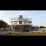 Best Western Hotel Centre Point - Shahjanpur Industrial Area - Alwar
