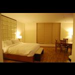 Hotel Centrepoint Resort & Spa - Neemrana - Alwar