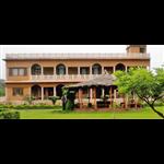 Sariska Tiger Camp - Dhawala - Alwar