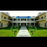 Hotel Mehandi Bagh Palace - Kabir Colony - Alwar