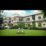Indralok Classic Hotel - Sector 7 - Alwar