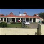 Muskan Midway - Fatehpur Mirana - Alwar