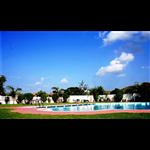 Ritumbhara Hotel & Resort - Sariska Road - Alwar