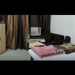 Maharaja Hotel - Behror - Alwar