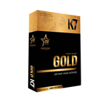 K7 Gold Lifetime Antivirus & Internet Security