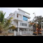Blue Stones Service Apartments - Kalluri Nagar - Coimbatore
