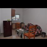 Brinda Hotel - RS Puram - Coimbatore