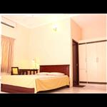 Ishta Short Stay Serviced Apartments - RS Puram - Coimbatore