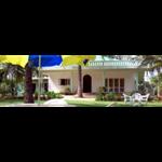 Rainbow Hospitality - RS Puram - Coimbatore