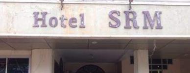 SRM Hotel - RS Puram - Coimbatore