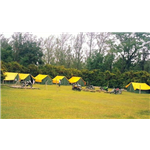 Wild Valley Farm - Sathyamangalam - Coimbatore