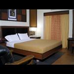 Annai Abirami Hotel - Singanallur - Coimbatore