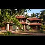 Banyan Tree Farmstay - Sowripalayam - Coimbatore