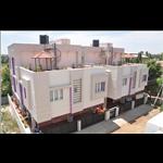 Hive Service Apartments - Sowripalayam - Coimbatore