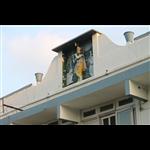 Shri Krishna Bhavan Lodging - Town Hall - Coimbatore