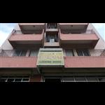 Aaradhana Hotel - Ukkadam - Coimbatore