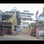 Chanma International Hotel - Ukkadam - Coimbatore