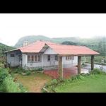 All Season Guest House - Valpari - Coimbatore