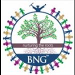 BNG Hotel Management Institute - Kolkata
