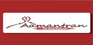 Amantran Fast Food - Kidwai Nagar Market - Kanpur