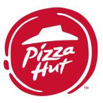 Pizza Hut - Ganeshguri - Guwahati