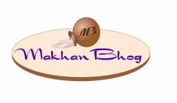 Makhan Bhog - Ulubari - Guwahati