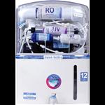 Aqua Active Grand 12 L RO + UV +UF Water Purifier