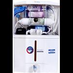 Aqua Active Supreme 18 L RO + UV +UF Water Purifier