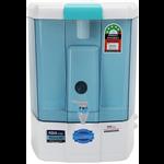 Aqua Pearl 12 L RO + UV +UF Water Purifier