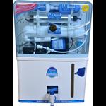 Aqua Pure Life Grand Plus 15 L RO + UV +UF Water Purifier