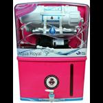 Aqua Royal aquarl2 10 L RO + UV +UF Water Purifier