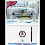 Aqua Royal aquarl3 10 L RO + UV +UF Water Purifier