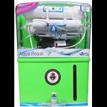 Aqua Royal Aquarl4 10 L RO + UV +UF Water Purifier