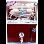 Aqua Royal aquarl6 10 L RO + UV +UF Water Purifier