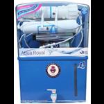 Aqua Royal Aquarl8 10 L RO + UV +UF Water Purifier