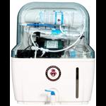 Aqua Royal Aquarl9 15 L RO + UV +UF Water Purifier