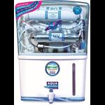 Aqua Fresh Grand+ 10 L RO + UV +UF Water Purifier