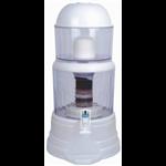 Aqua Fresh Mineral Port 16 L UF Water Purifier