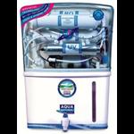 Aqua Fresh tejal Grand Plus 10 L RO + UV +UF Water Purifier