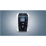 Aquaguard Enhance 7 L RO + UV +UF Water Purifier