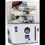 Aquasys grand plus 15 L RO + UV +UF Water Purifier