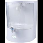 Cruze Mercury 10 L RO Water Purifier