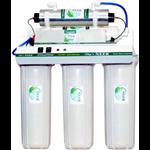 Dips Neer 5STAGE UV 0 L UV Water Purifier
