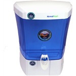Nirmal Jal Pearl 7 L RO + UF Water Purifier