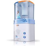 Osmo Ecoline 20 L Gravity Based Water Purifier