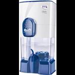 Pureit Classic 14 L Water Purifier