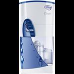 Pureit Classic 23 L Water Purifier