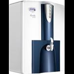 Pureit Marvella 10 L RO + UV Water Purifier
