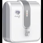 Pureit Marvella Slim 4 L RO Water Purifier